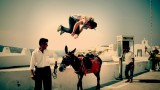 Red Bull Art of Motion 2012 Santorini – Volcanic Action