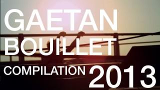 Gaetan Bouillet – Compilation 2013 / Parkour & Freerunning