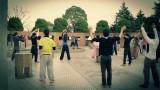 JUMP4JAPAN (with Daniel Ilabaca)